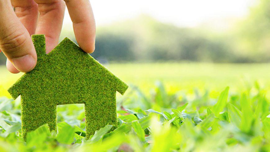 Ökologische Abfallwirtschaft in Residenzen